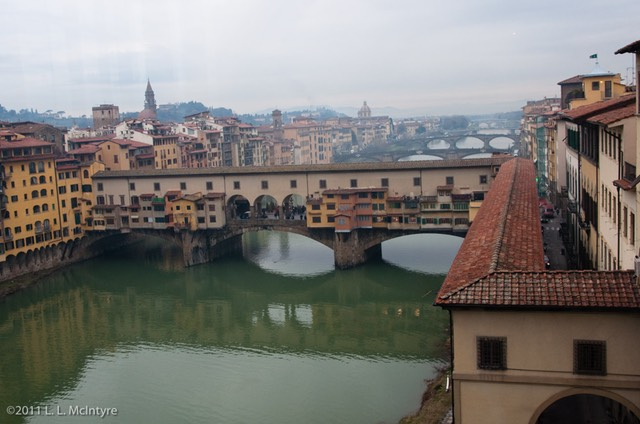 17_mcintyre_places_Florence, Italy